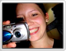 Kati Hellevaara: Editor