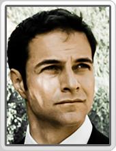 Dave Bogosian: General Manager/New Business Development